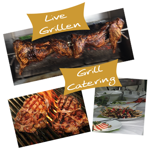 live grillen & grill catering www.rustikal-lecker.de